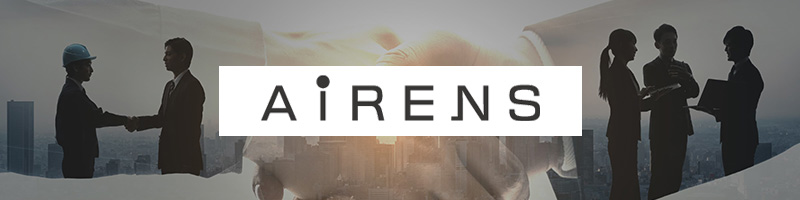 AiRENS