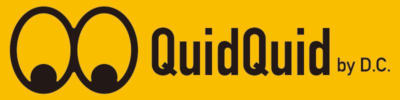 Quid-Quid